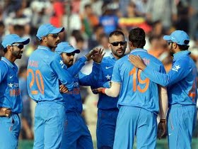 Ranchi ODI preview: Dhoni seeks series-clinching win on home ground